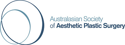 Australian Society of Aesthetic Platic Surgery